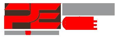 pearce-logo-scroll